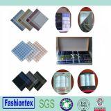 Wholesale Cotton Custom Ladies and Mens Handkerchief
