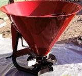 Organic Fertilizer Spreader Machine & Seed Spreader (SR-600)