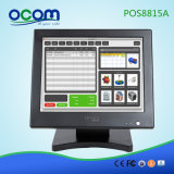 15 Inch POS Cash Register