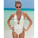 Good Quality Sexy Bikini Ladies Swimwear One-Piece Women Wear