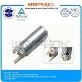 OEM: AC Delco: Ep240r, Airtex: E3919m, E3535m, Silver-White Electric Fuel Pump for Buick (WF-3609)