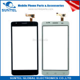 Columbia Phone Parts of Touch Screen for Growing M4