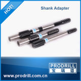 T38 R38 T45 T51 Thread Shank Adaptors