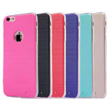 Double Colors Combo TPU Case for iPhone