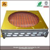 Economical Tube Fin Heat Exchangers Radiator