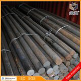 Grinding Rods with Uniform Hardness