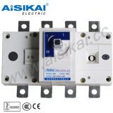 Skg1-250A Adjustable Wireless Remote Motor Control Switch Circuit Breaker with CE