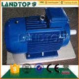 TOPS three phase AC induction motor Y2 220V 380V 400V 440V