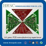 Car Speakerphone PCB Manufacture PCB Board
