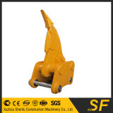 PC1250 Excavator Ripper Tooth Spare Parts