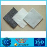 Manufacturer Sale Best Quality Polypropylene Non Woven Geotextile