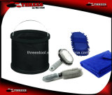 Customized Car Wash Kit (WK17002)