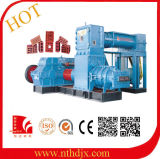 Red Brick Machine for Construction Building (JKY60/60-40)