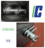 Jr120 Frozen Meat Mincer/Grinder with CE Certification