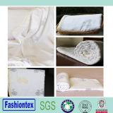 Super Soft Receiving Blanket Cotton Custom Swaddle Muslin Wrap
