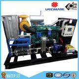 High Pressure Water Jet Cleaner (JC15)