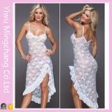 Wholesale New Style Sexy Sleepwear and Nightwear