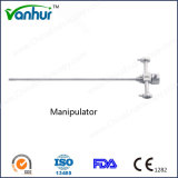 Whn-2 Urology Pediatric Urethral Cystoscope Manipulator