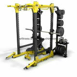 Fitness Equipment 3D Smith for Gym (HS001)