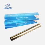 Beautiful Smile Metallic Teeth Whitening Gel Pen Hot Sale Europe