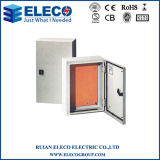 Hot Sale Enclosure with Ce (ST Series)