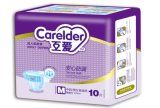Factory Made Disposal Adult Diapers, Made in China Diaper, Eom Welcome