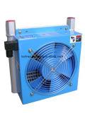 Universal Aluminum Hydraulic Oil Cooler