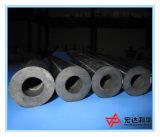 Tungsten Carbide Anti Vibration Holder