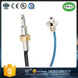 High Temperature of 200 Degrees Ntc Temperature Probe Temperature Sensor