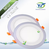 6W Ceiling Fixture with RoHS CE SAA UL