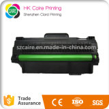 Black Laser Toner Cartridge for Samsung Mlt-D105L/Ml-1915/2525/2525W/2580n/Scx4600/4623f/4623fw/Sf-650/650p