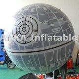 Anka Inflatable Advertisement Balloon Outdoor Advertising