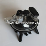 240ml Milk Collector Milking Accessories for Milking Machine