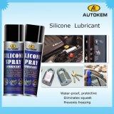 Silicone Lubricant, Silicone Spray, All Purpose Silicone Lubricant, Spray Lubricant