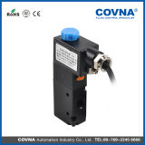 Covna 3V220-08 Pneumatic Solenoid Valve with Base