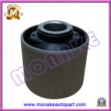 Suspension Rubber Arm Bushing for Toyota (48702-60040)