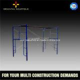Manufacturer Stage Lighting Scaffolding