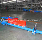 High-Performance Primary Polyurethane Belt Cleaner for Belt Conveyor (QSY 150)