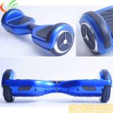 Quality Scooter Two Wheel Hover Board Mini Scooter