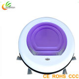 Cyclone Vacuum Cleaner for Home Appliance House Cleaning