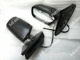 Byd F3 F3r L3 Reaview Mirror