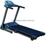 Fitness Equipments/Gym Equipment/DC Treadmill/ Electric Treadmil /Home Treadmill/Motorized Treadmill/18km Treadmill (UMT-2168B45S)