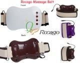 Massage Belt, Body Electric Slimming Massage Belt