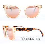 2016 Latest Style Popular Future Sunglasses