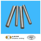 Customized Ground Cemented Carbide Rods, Yg6 Solid Tungsten Carbide Rods, China Carbide Rod