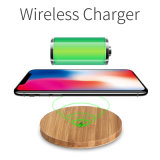 Good Quality Smart Phone Wireless Charger for iPhone 6s Plus