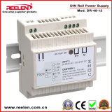 12V 3.5A 45W DIN Rail Power Supply Dr-45-12