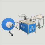 Mattress Pillow Top Border Sewing Machine (SC-1A)