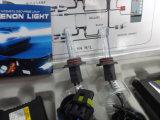 AC 12V 35W 9005 HID Conversion Kit with Super Slim Ballast