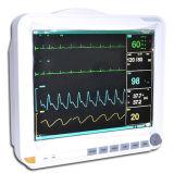 15-Inch Multi-Parameter Patient Monitor (RPM-9000E)